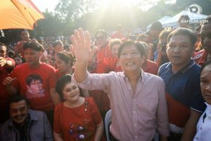 bongbong-marcos-vice-president-20151010-006_D420CCE4C91245069CA067F787041949