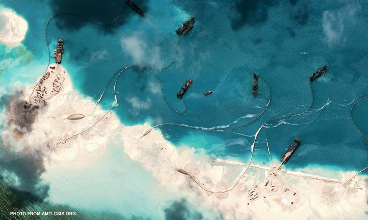 Mischief-Reef--South-China-Sea_CNNPH