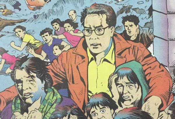 mar-comics