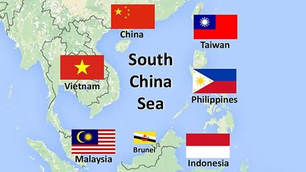 South-China-Sea-nu-JPG